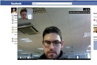 facebook video chat5