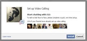 facebook video chat7