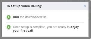 facebook video chat8