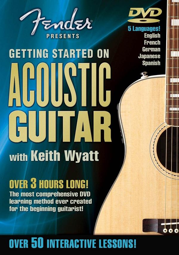 fender-presents-getting-started-on-acoustic -guitar