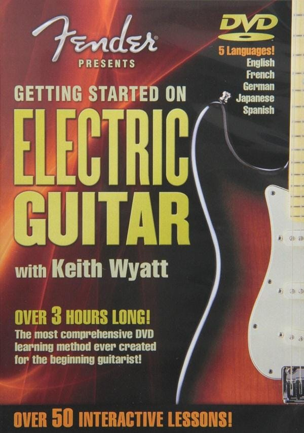 fender-presents-getting-started-on-electric-guitar