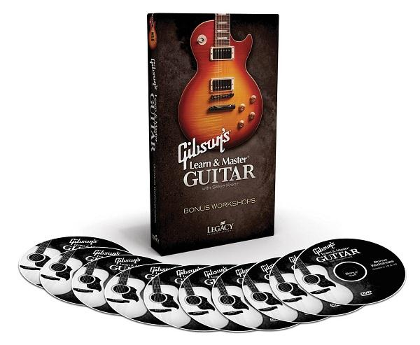 gibsons-learn-master