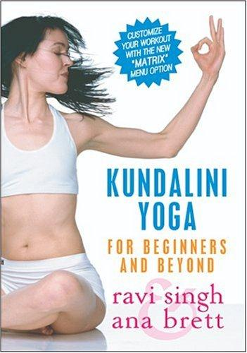 kundalini-yoga-for-beginners-and-beyond