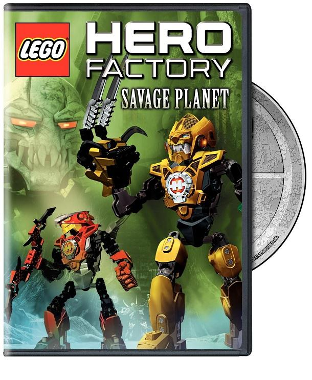 lego-hero-factory-savage-planet