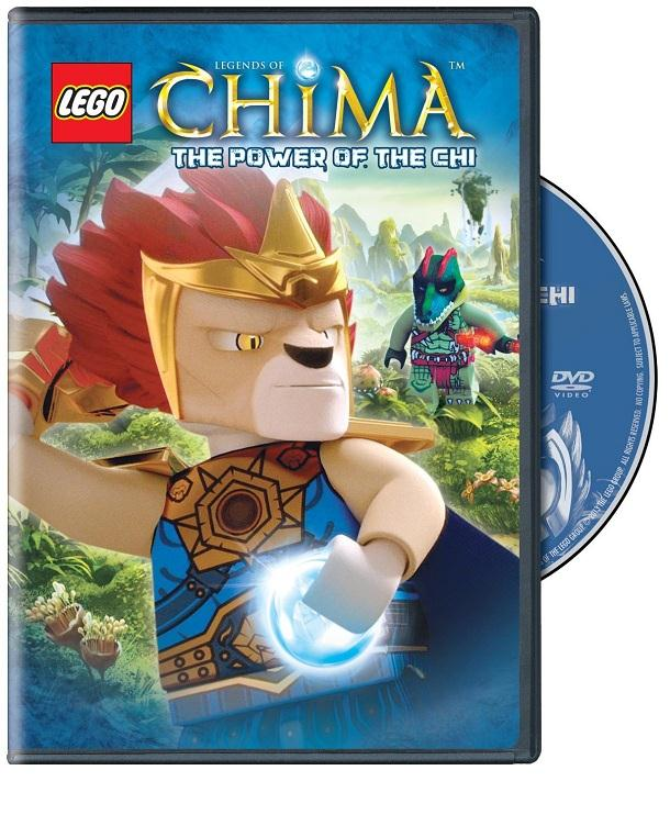 lego-legends-of-chima-the-power-of-the-chi