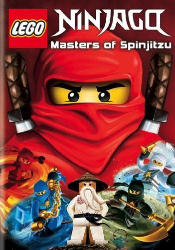 lego-ninjago-masters-of-spinjitzu