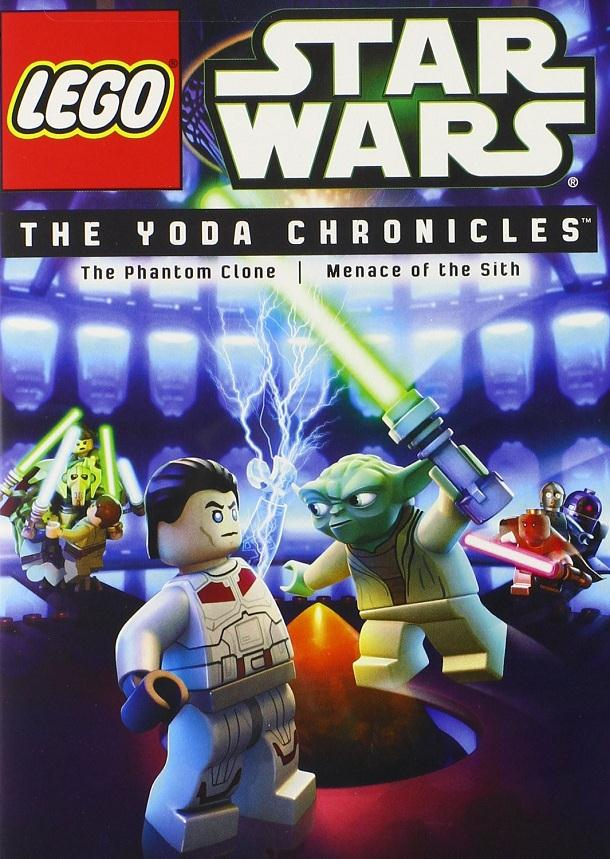 lego-star-wars-whe-yoda-chronicles