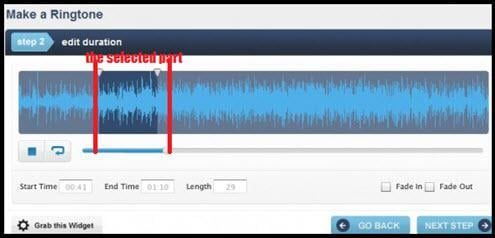 make ringtone online3