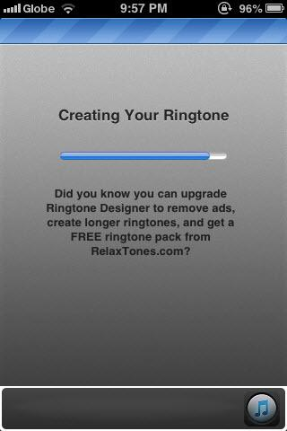 make your own ringtone8