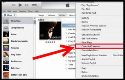 maker ringtones on itunes6