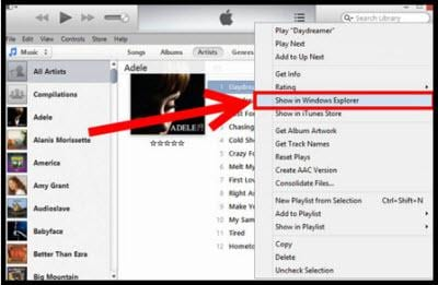 maker ringtones on itunes7