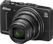 nikon-coolpix-s9700-30x-superzoom-compact