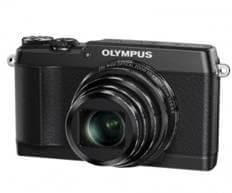olympus-stylus-sh-1-superzoom