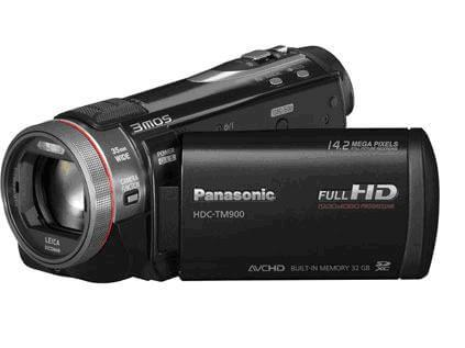 panasonic-hdc-tm900k