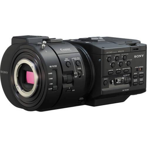 sony-nex-fs700r-super-35