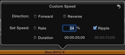 speed011