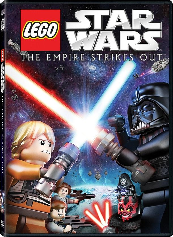 star-wars-lego-the-empire-strikes-out