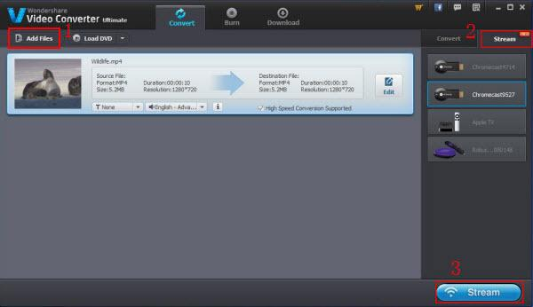 xbox windows media player