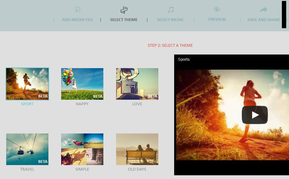 Wondershare video Converter ultimate Full Mac