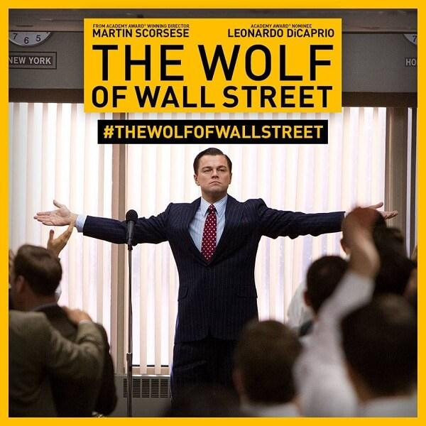 wolf of wall street1