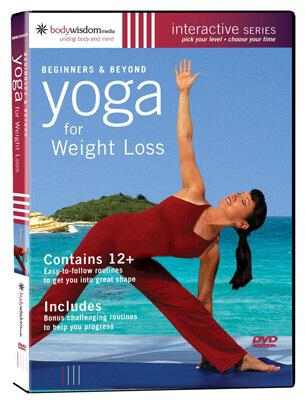 yoga-for-weight-loss