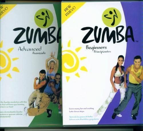 zumba-beginners-and-advanced-2-dvd-set