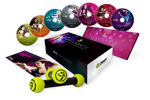 zumba-exhilarate-body-shaping-system