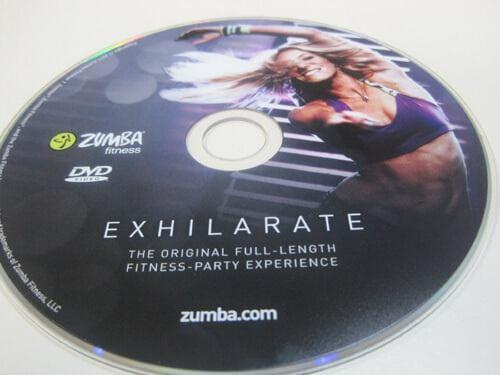 zumba-exhilarate-workout