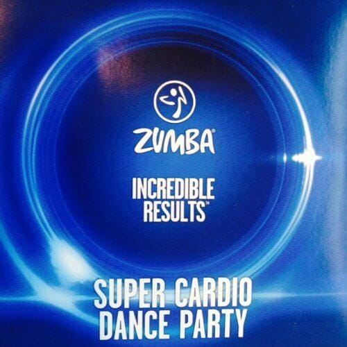 zumba-super-cardio-dance-party