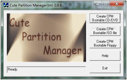 the best hard drive partition software