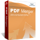 Wondershare PDF Merger
