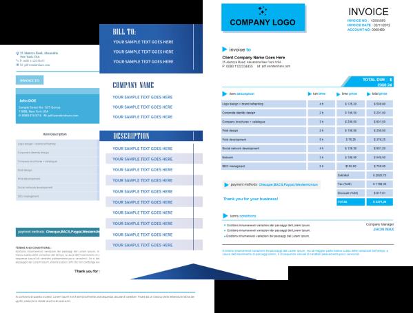 Compilazione e Firma dei Moduli PDF