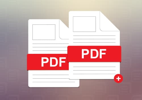 Copy and Paste from PDF