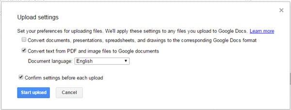edit pdf google docs