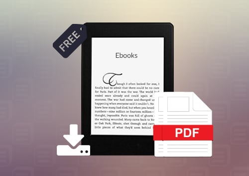 Download Free eBooks for Nook