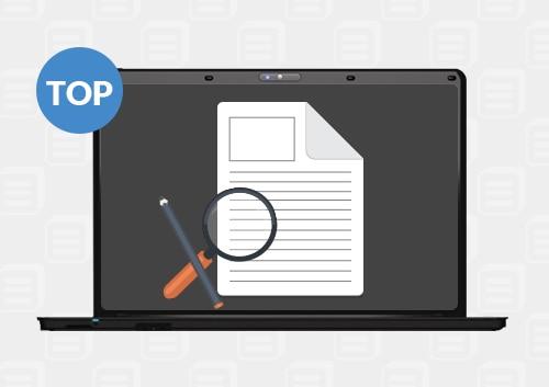 PDF Creator Online