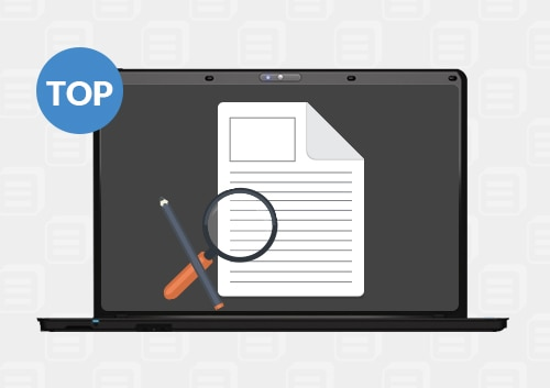 PDF Creators for Windows