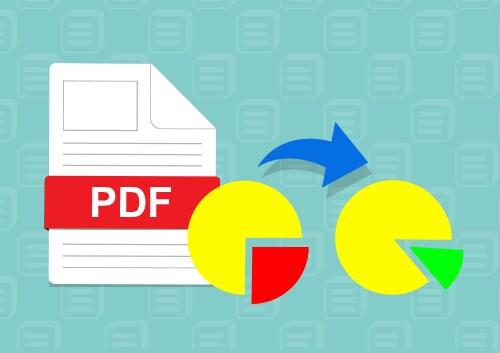 Reduce PDF File Size Mac