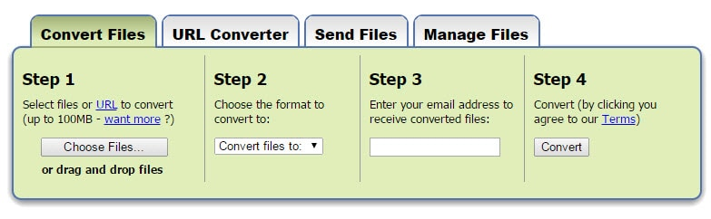 convert img to pdf