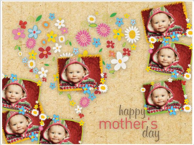 Free Collage Maker No Online