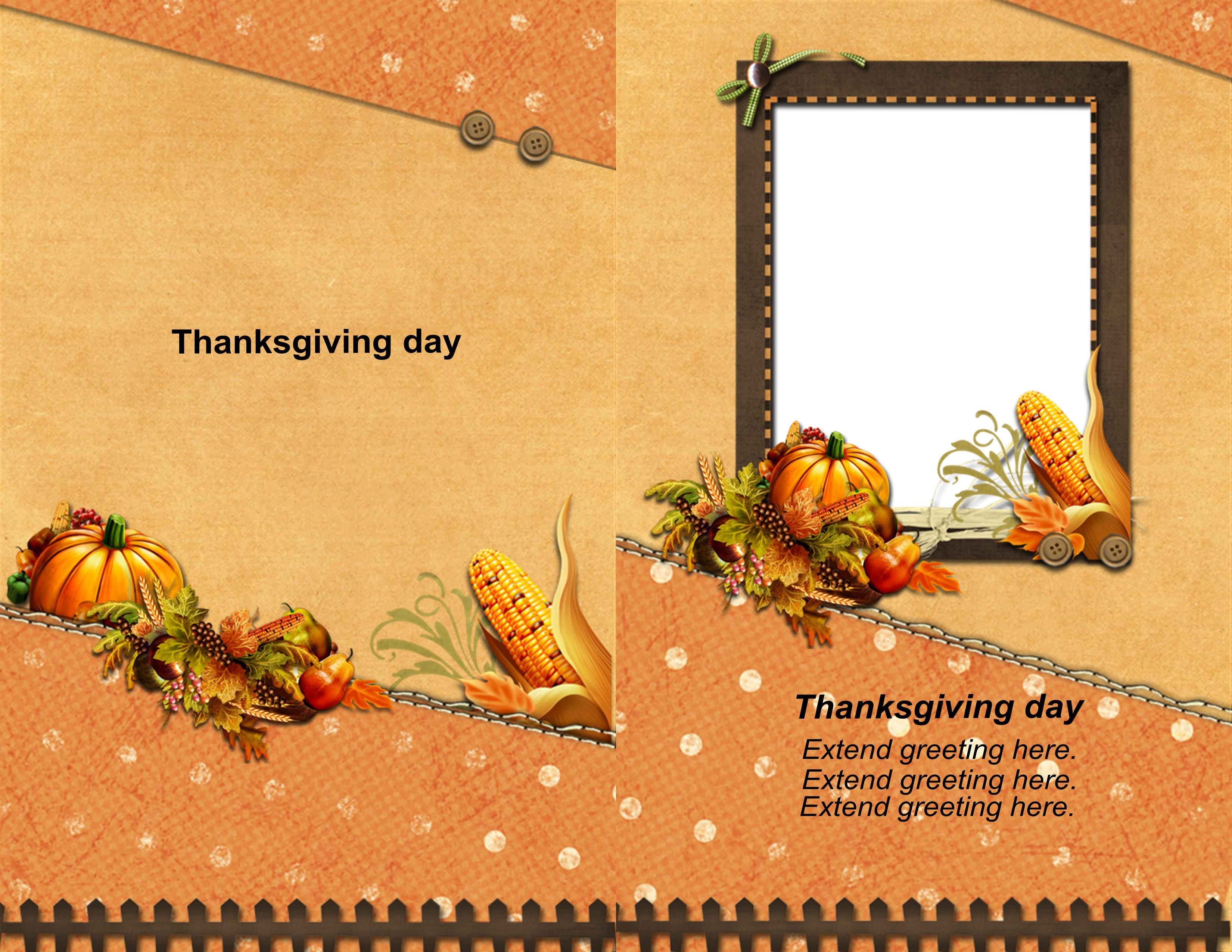 thanksgiving day cards to make wallpapers desktop. Black Bedroom Furniture Sets. Home Design Ideas