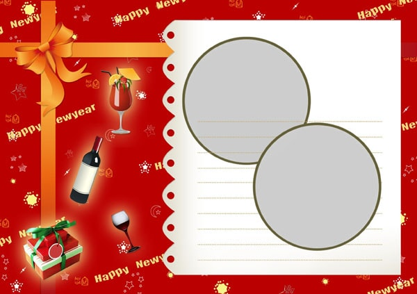 Collage Templates