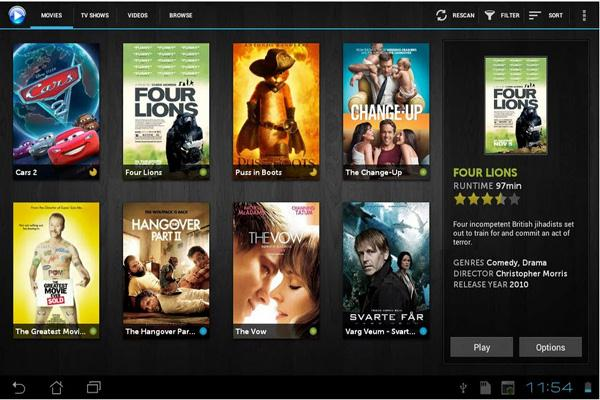 mvideoplayer download free movies online