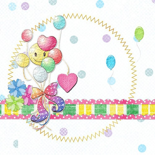 baby and kids templates