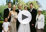 Precious Wedding Slideshow