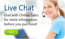 Chat with Online Sales