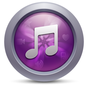 itunes icon chris1