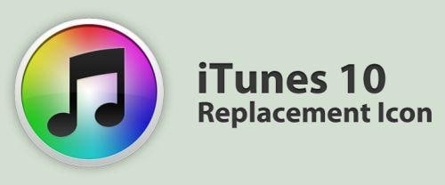 itunes icon tanilolli