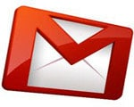 Gmail Password Cracker: How to Crack/Hack Your Gmail Password