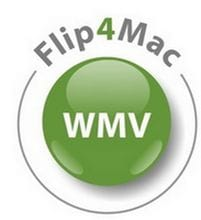 wmv file player for mac